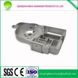 La gravità di alluminio la pressofusione
