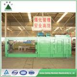 Roupa de FDY Serie que empacota a máquina da venda direta de China