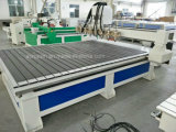 Конкурсное Atc-1325 с изменителя инструмента 8 инструментов PCS маршрутизатором CNC автоматического для Engraver Woodworking
