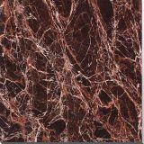 Azulejo de la decoración del mármol del nuevo producto de Rosso Levanto