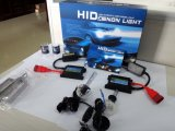 pièces d'auto d'ampoule de xénon de 12V 35W H1 avec le ballast mince