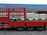 Pirrolidone metilico solvibile chimico usato dei prodotti animali