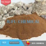 Sulfonate de sodium en poudre Ligno adjuvants du béton