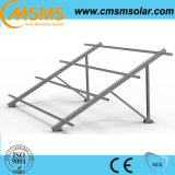 Sistema del montaggio di comitato dell'installazione della struttura di montaggio delle rotaie di montaggio del comitato solare