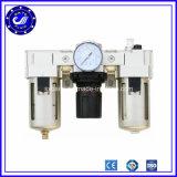 AC1000-5000 série combinaison du filtre à air de type SMC