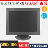 12-дюймовый дешевые мониторы экрана мониторов ПК