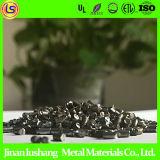 Провод Shot1.5mm отрезока стали для чистки тяжелой стальной отливки