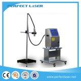 Qualität mit Cer SGS-Tintenstrahl-Drucker-Dattel-Code mit Onlineförderband