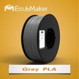 3D 인쇄 기계를 위한 1.75mm ABS/PLA 필라멘트