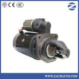 12V startmotor voor de Tractoren Lester van het Geval 6573 0001362321 0001362331 114800A1
