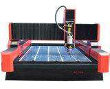 1530 Stone CNC Router/Machines pour la gravure avec SGS
