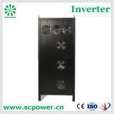 企業の使用のためのベストセラーの高周波100-120kVAインバーター