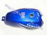 Yog YAMAHA Motor-Bewegungsfahrrad-Schleife-Ersatzteile Ybr 125 hinteres vorderes Aluminiumhahn-Zus-Kraftstoff-Zylinder-Installationssatz-Kolben-Dichtung-Ring-Seiten-Standplatz-Bremsbacke-Becken der felgen-Ybr-125