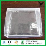 Sac imperméable en PVC imprimé de haute qualité Logo