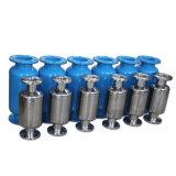 Carbono Agua Magnética Equipo de Tratamiento
