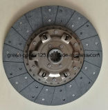 Volvo l'homme Disque d'embrayage 1878079331 1878044631 OEM