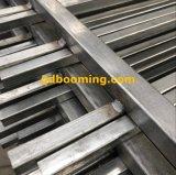 يغلفن [فلت توب] أمان فولاذ سياج لوح
