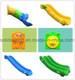 도매 아이 운동장 옥외 장비 활주