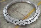 Rks. 324012324001 China Export-Schwenker-Platten-Kugellager
