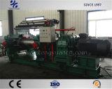 frantumatore composto di gomma 18inch/frantumatore aperto dalla Cina