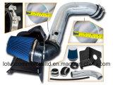 Авто запасные части трубопровода забора воздуха для автомобилей Chevrolet Silverado