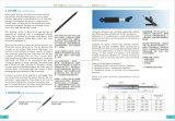 De hydraulische Regelbare Lente van het Gas van het Meubilair van de Wartel voor Stoel, de Stikstof Gevulde Binnen Opheffende Lente van het Gas van de Bal van het Metaal voor de Lage Druk Compres van de Deur van de Kast (ulc-001)
