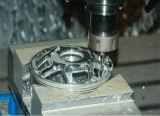 CNC die de Delen van de Fiets van de Delen van de Fiets machinaal bewerken