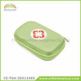 Promoção Presente de resgate pequeno Caixa de primeiros socorros médico