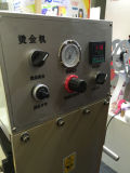 Estampación en caliente de la máquina (HY-3000)