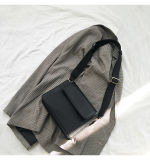Il modo promozionale del sacchetto della borsa di cuoio delle signore dell'unità di elaborazione insacca i sacchetti delle donne delle borse del progettista (WDL0367)