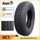 Marke China-Kebek Radial-PCR-Personenkraftwagen-Reifen (205/55r16)
