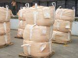 1 sacs en bloc de la tonne pp FIBC pour industriel avec le prix usine