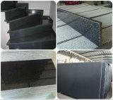 Granito Tile Colors per Selection del Customer