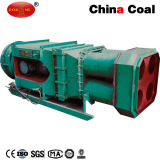 La Chine du charbon sous-sol du tunnel de la SDD Carpark jet de débit du ventilateur de ventilation