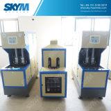 De Blazende Machine van de Fles van het Huisdier van Semiautomaticc