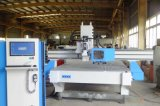 La carpintería 11,5'x12,5' T vacío de la ranura de la inhalación de CNC de mesa