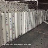5X5мм 80GSM Anti-Cracking сетка из стекловолокна мрамора сетка из стекловолокна