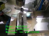 Weiches PET Pipe Filling und Sealing Machine (B. GFN-301)