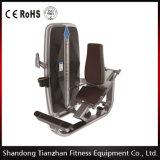 Tz фитнес новая конструкция машин с интеллектуальной системой/CE и ISO утвердил китайский производитель