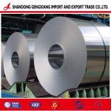 China Bom Preço Qualidade Melhor Vender Gi/GL/Ga Cr bobinas de aço