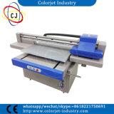Neuer Zustand und automatischer automatischer Grad-großes Format-UVdrucker