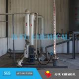 Natriumnaphthalin-Formaldehyd - Sulfosäure