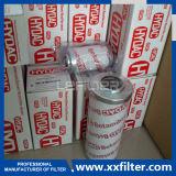 La sustitución del elemento de filtro Hydac Hot vender 0330-D010-a-Filtro Qpd