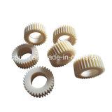 OEM het Goedkope Plastic Spiraalvormige/Hypoid Toestel van de Fabrikant