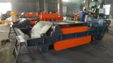 Rcdf ha sospeso il separatore del ferro del vagabondo di raffreddamento ad olio/dispositivo di rimozione del ferro/ferro magnetici elettrici che rimuove la strumentazione per le miniere di carbone