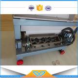 Штанга высокого качества цены по прейскуранту завода-изготовителя Sgt6-12 стальная/провод выправляя автомат для резки от торговый поставщика обеспечения