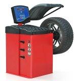 高品質RSのトラックのホイール・バランサ機械。 SL2008b