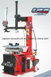 高品質ほとんどの普及したタイヤのチェンジャーかタイヤのチェンジャーRS。 SL-620+310