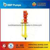 Korrosionsbeständigkeit-Plastikpumpe/rostfeste Plastikpumpe