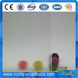 Vetro laminato tinto di colore di vetro laminato di vetro laminato per costruzione